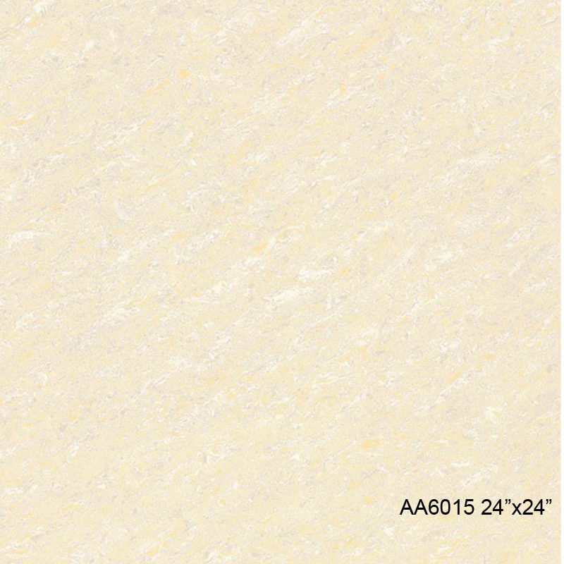 AA6015