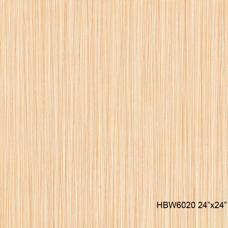 HBW6020