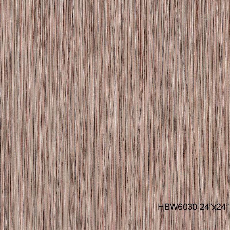 HBW6030
