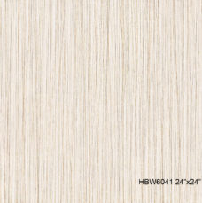 HBW6041