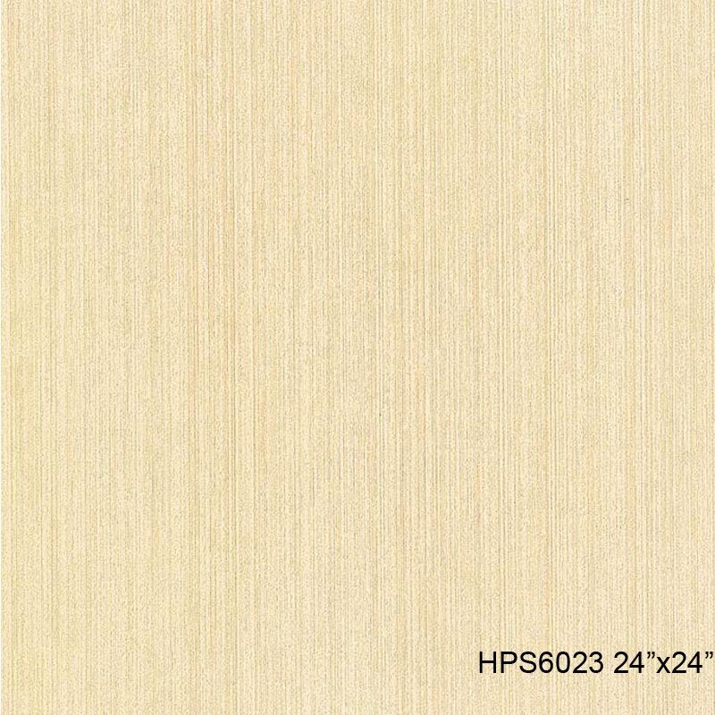 HPS6023
