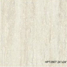 HPT2807