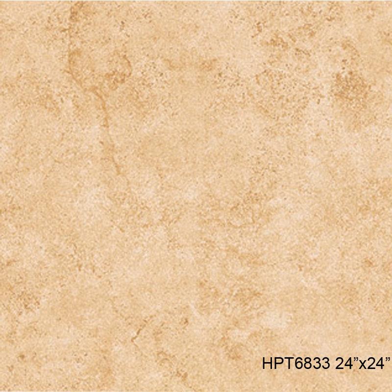 HPT6833