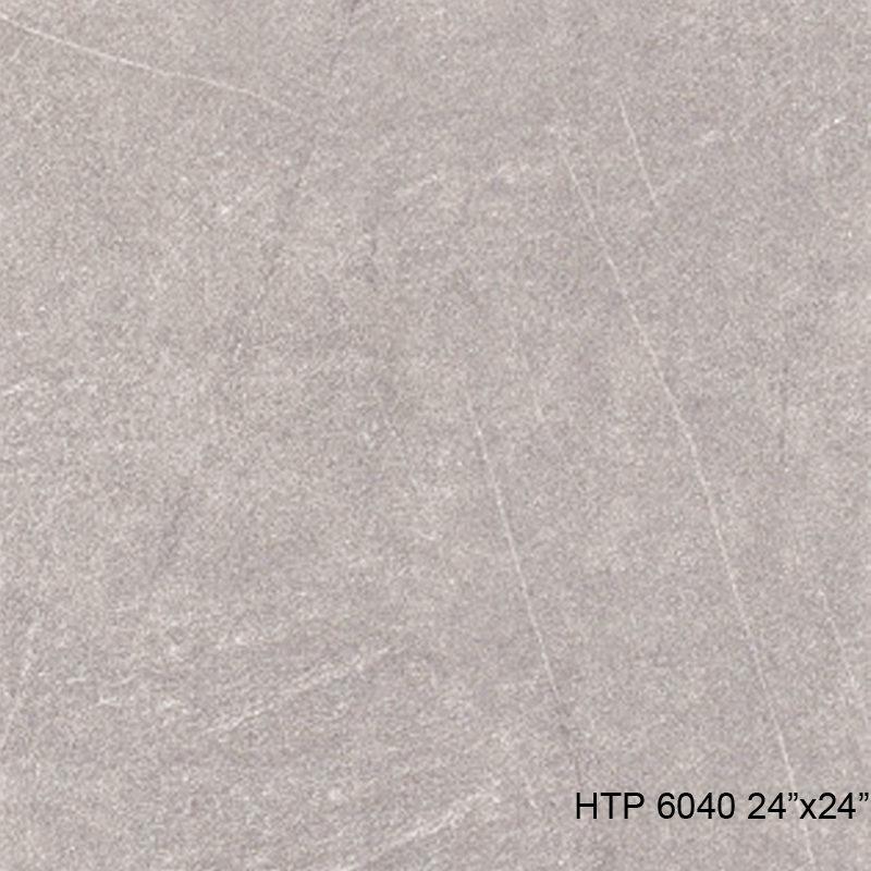HTP6040
