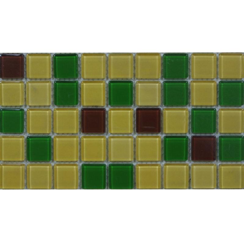 IMGP4828