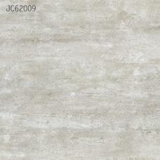 JC62009
