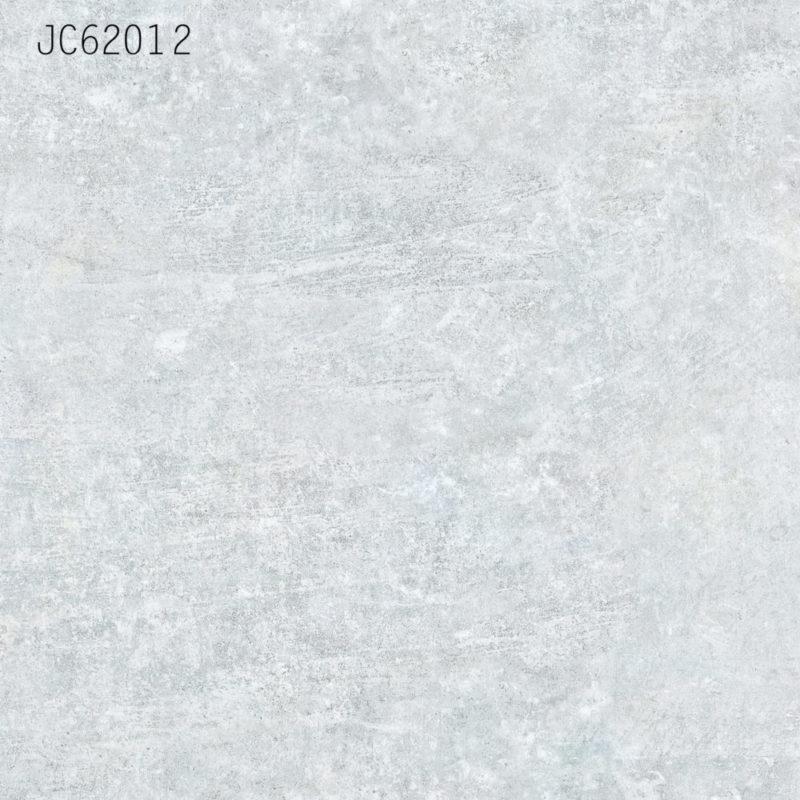 JC62012