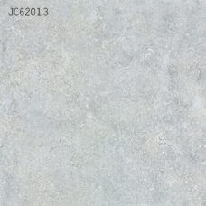 JC62013