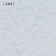 JC62015