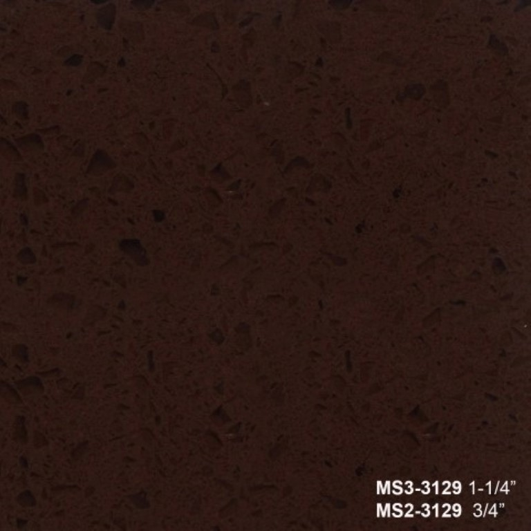 MS3-3129