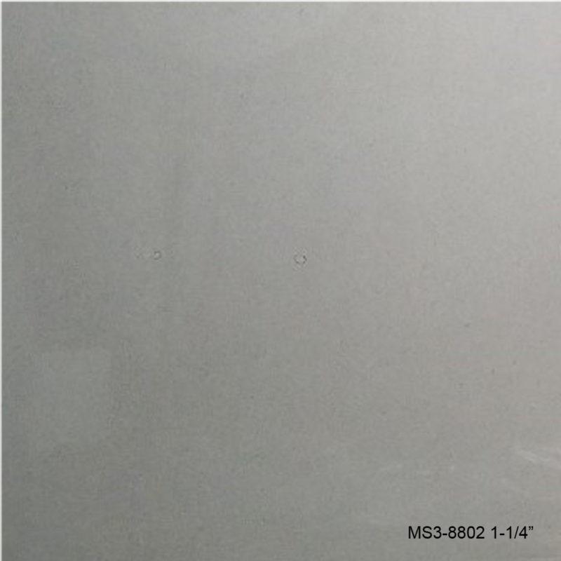MS3-8802 Partail_M1