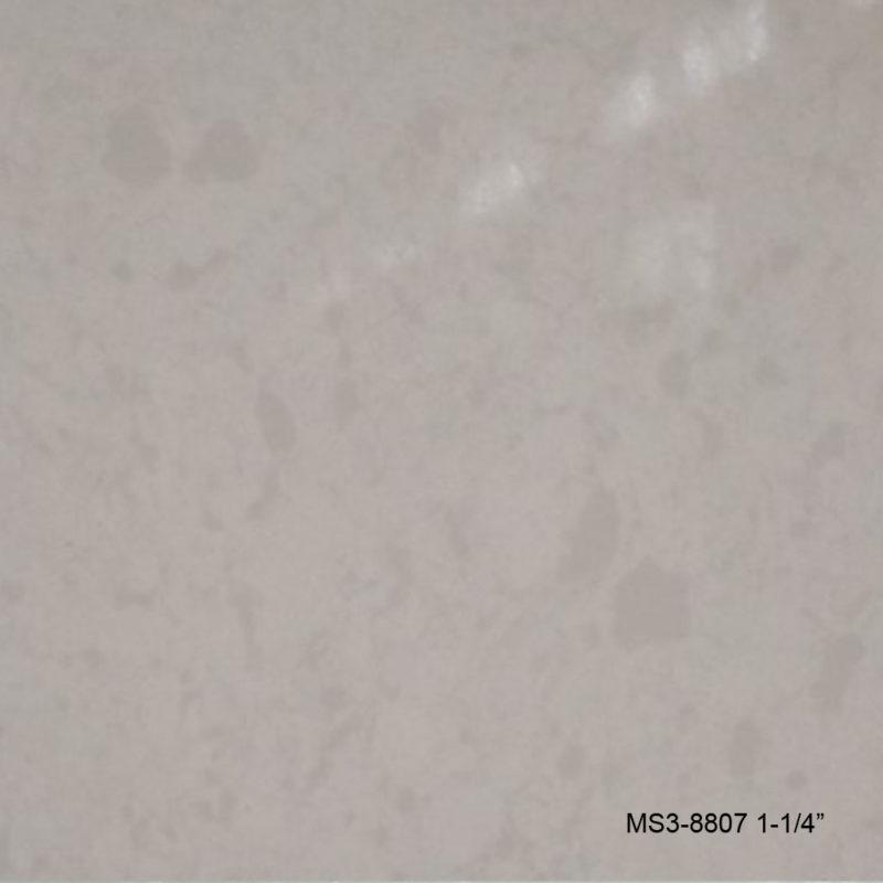 MS3-8807 IBIS WHITE Closeup_M1