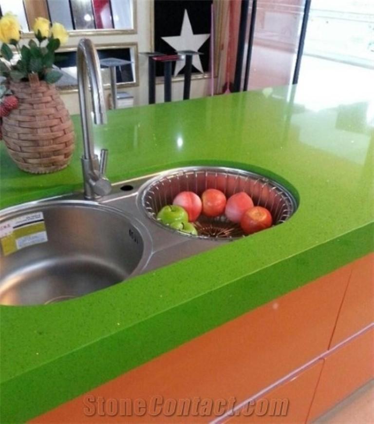 MS3-8925-kitchen