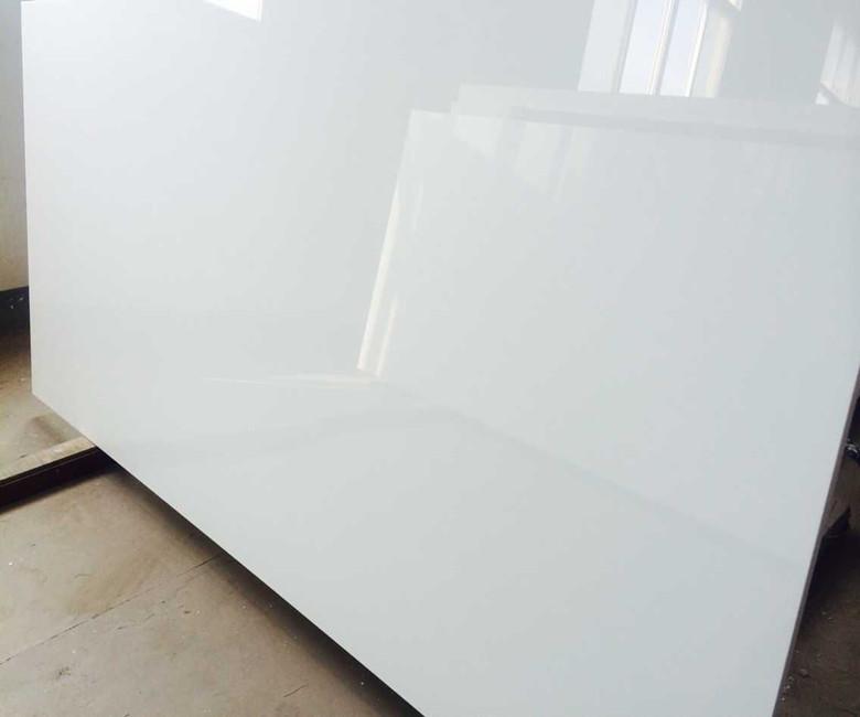 Nano-White-Marble