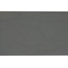 IMGP5005